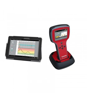 HVPD PDS Insight™ Handheld Units