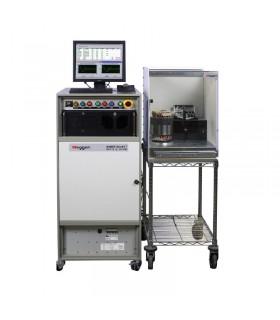 Megger Baker WinASTElectric Motor Quality Control System